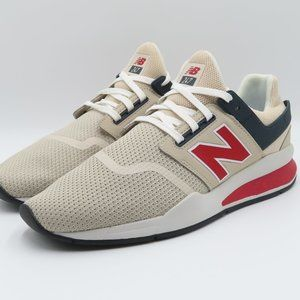New Balance Men's Casual Sneakers Size 12